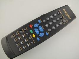 Mitsubishi 9EE3R125A Remote,Mitsubishi RM05402 Remote. - $19.99