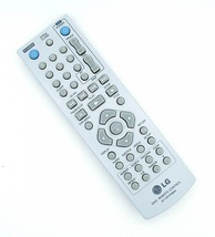 FREE POSTAGE UK,Brand New,LG 6711R1P089A Remote - $24.99
