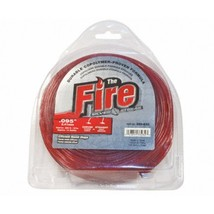 Stens 380-622 Silver Streak Trimmer Line 285-Foot by .095-Inch - $19.97