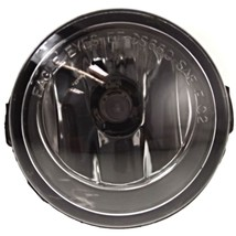 Fits 08-11 Infiniti EX35 06-11 FX 10-11 G37 11 M56 Left OR Right Fog Lig... - $82.95