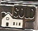 63   sold house thumb155 crop