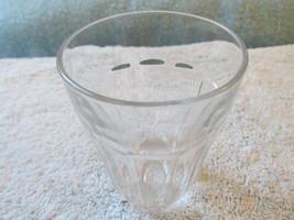 Large Palaks Turkey Shot Glass - $3.99
