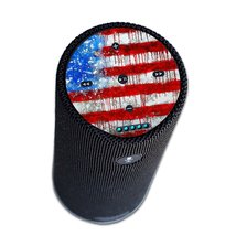 MightySkins Protective Vinyl Skin Decal for Ama... - $8.99