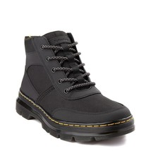 NEW Womens Dr. Martens Bonny Tech Boots Black - $119.99