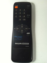 Philips Magnavox Replacement Television TV Remote NO236UD - Tested - $8.97
