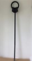 Naruto Obito Ten-Tails Jinchuriki Cosplay Prop Stick Crutch Buy - $140.00
