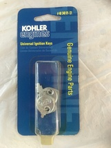 Kohler Key Set 48-340-01 - $2.50