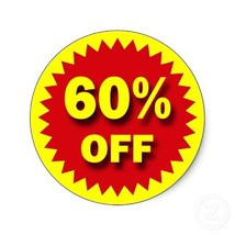 60% OFF SALE-A NEW GOLDEN DAWN*MONEY GOOD LUCK WEALTH KARMA WIN GAMBLING... - $0.00