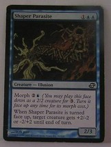 Magic the Gathering Card  Shaper Parasite - $1.14