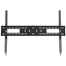 APEX by Promounts UF-PRO400 UF-PRO400 60-inch to 100-Inch Extra-Large Fl... - $104.56