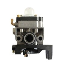 New Carburetor for Honda GX25 GX25N GX25NT FG110 4 Cycle Engine 16100-Z0... - $21.95