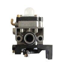 New Carburetor for Honda GX25 GX25N GX25NT FG110 4 Cycle Engine 16100-Z0... - $21.95