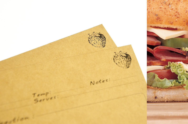 Wedding Gift Recipe Cards : Home WSCraftBox Recipe cards, Bridal Shower cards, wedding gift ...