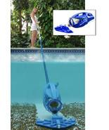 Pool Blaster Max Pool Vacuum - $229.00
