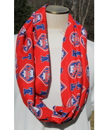 Philadelphia Phillies Baseball Cotton Infinity ... - $18.50