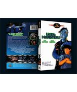 Little Monsters DVD - $19.99