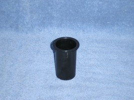 45 Adapter CUP HOLDER >62 Magnavox Micromati... - $19.99