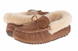 Pajar Women's India Slippers - Size 40M EU / 9-9.5 B(M) US - FREE SHIPPING! - $73.49