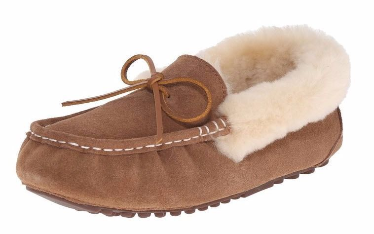 Pajar Women's India Slippers - Size 40M EU / 9-9.5 B(M) US - FREE SHIPPING!