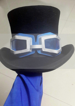 One Piece Sabo Hat Cosplay for sale - $55.00
