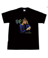 DEBBIE GIBSON Electric Youth T Shirt ( Men S - 3XL )  - $21.00+