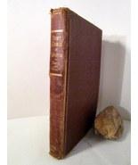 Short Course in Surveying 1942 by Raymond E Dav... - $10.00