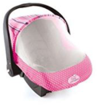 Protect Baby Conopy Infant Cozy Cotton Stroller... - $49.99