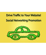 Twitter Promotions Website Promotion Any Website 10 Items 15 days Weekdays Only - $5.00