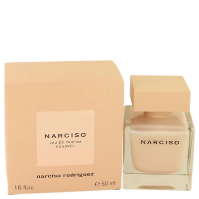 Primary image for Narciso Poudree by Narciso Rodriguez Eau De Parfum Spray 1.6 oz