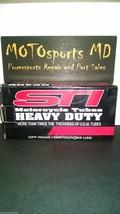 STI HEAVY DUTY TIRE TUBE 2.50-10,2.75-10,60/100-10,70/100-10 2.5-10 2.75... - $6.77