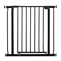 Dreambaby Liberty Auto Close Security Gate w/Smart Stay Open Feature (29... - $44.99