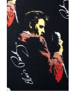 Elvis Presley Comfy Throw Snuggy Blanket ELVIS Blanket with Sleeves NEW - $35.00