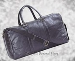 Black leather tote lulduf21 1800 thumb155 crop