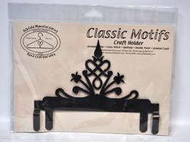 Klassisch Motive 15.2cm Viktorianisch Halterung Basteln Halter - $12.24
