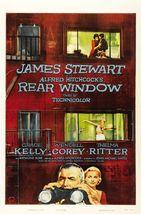 Rear window 22 thumb200