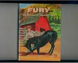 Fury1 thumb155 crop
