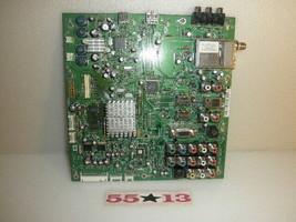 SONY KDL-40S4100 Main board 48.71H01.031 5571H01411  - $41.58