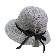 Alien Storehouse Modern Women's Sunhat Fisherman Hats Outdoor Activity B... - $26.46