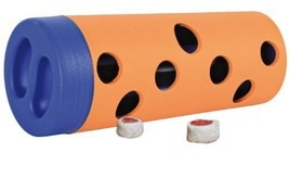Trixie Cat Activity Snack Roll, Ø 6/5 × 14 Cm. #def - $11.39