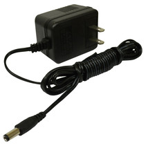 HQRP AC Adapter Charger for Black & Decker 9099 9099K 9099Kb 9099KC Type 1 - $11.45