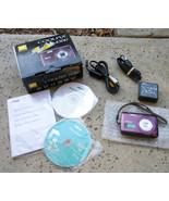 Nikon COOLPIX S4300 16.0 MP Digital Camera - Plum - $59.99
