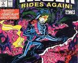 Original ghost rider rides again  5 thumb155 crop