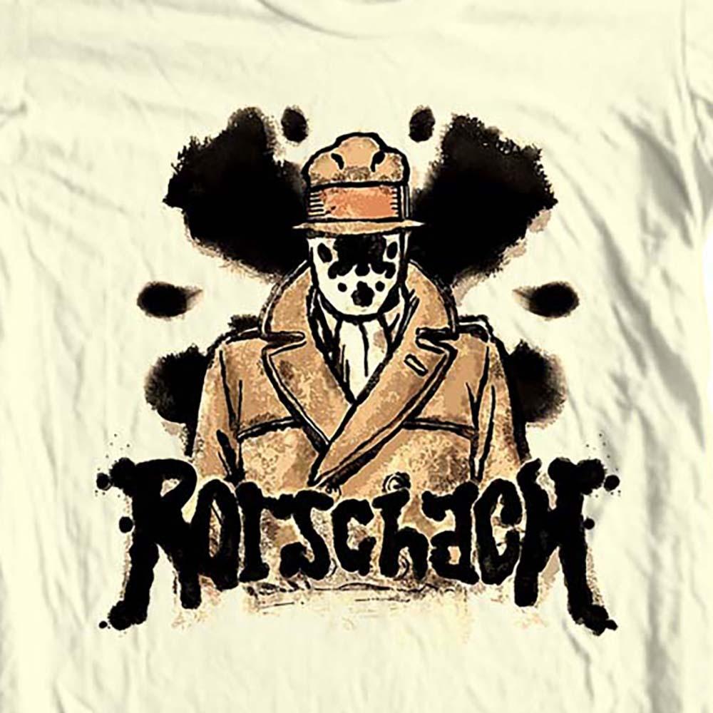 Comedian graphic novel graphic tee for sale online nostalgic sbronze age marvel cotton tee shirt