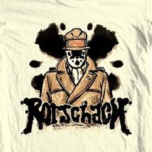 Graphic novel graphic tee for sale online nostalgic sbronze age marvel cotton tee shirt thumb200