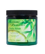 Keyano Aromatics Clarity Scrub 10 oz. - $24.00