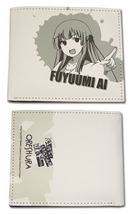 Oreshura: Ai Fuyuumi Wallet GE61640 NEW! - $17.99