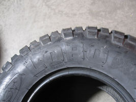 CST LOBO ATV TIRE 27x10.00R12 8PR 27X10R12  27X10-12 New image 4