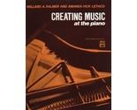 Creatingmusic3 thumb155 crop