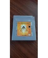 Daedalian Opus (Nintendo Game Boy, 1990) Cartridge - $6.93