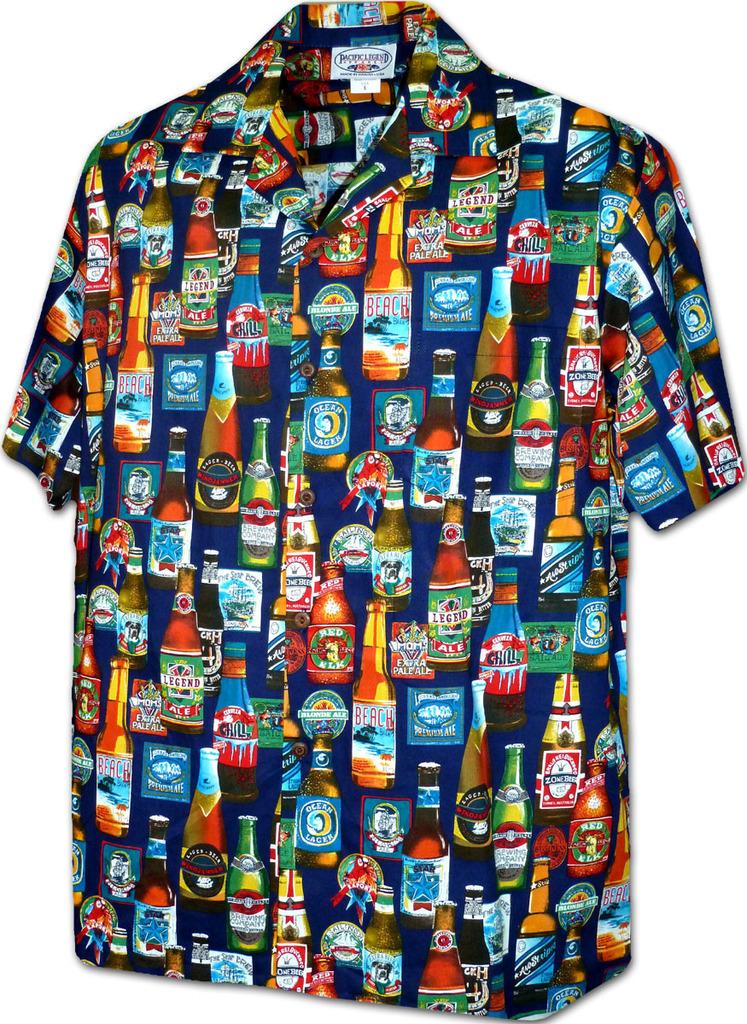 2d548257 410 3884 20navy 20a zps6uwvoql2. 410 3884 20navy 20a zps6uwvoql2. Previous.  Beer For You Pacific Legend Apparel Hawaiian Aloha Shirt Navy